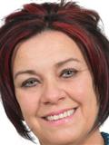 Ruth Janse van Rensburg