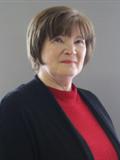 Maggie Hoddinott