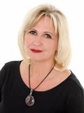 Zuzana Engelage