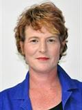 Susan Tarboton