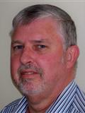 Gerrit Coetzee