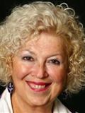 Cheryl Reum
