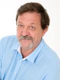 Raymond Meisel (Intern)