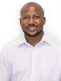 Mathew Mgiba