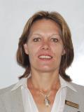 Karin de Roubaix