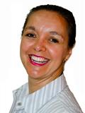 Marielouise Jansen van Rensburg