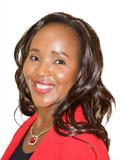 Mary Msibi