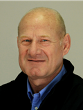 Johannes Pretorius