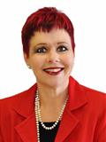 Elmarie Gentle-Behne