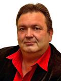 Gert Venter