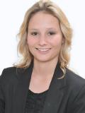 Marike Engelbrecht