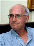Duncan Simpson