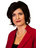 Manuella Botha