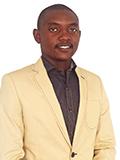 Blessing Tankwa