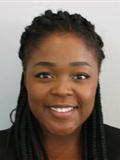 Kabelo Nkosi