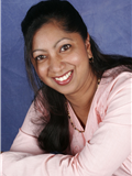 Leah Sahatu