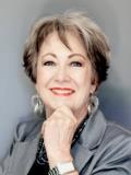 Theresa Coutinho