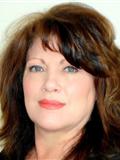 Sue Visser