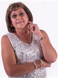 Merina Marais