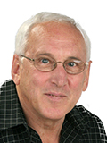 Wynand Levin