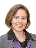 Karen Southwood