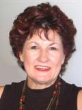Mimi Bundy