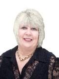 Denise Esterhuysen