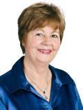 Jani Liebenberg