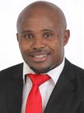 Mduduzi Rodney Tshabalala