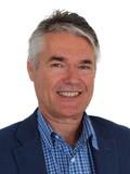 Andrew Forster