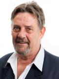 Gary Rowles