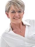Christelle Jansen van Rensburg