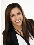 Tanya Alves