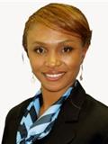 Thandi Mhlambiso