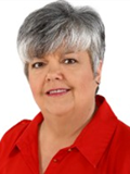 Marietjie Nell