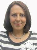 Bernadette Schofield