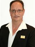 Nico Strauss