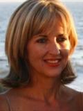Alecia de Villiers