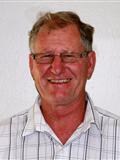 Johan Swiegers
