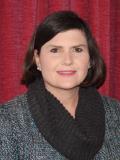 Sandi Scholtz