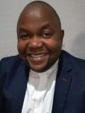 Ronny Mawelela