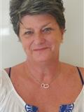 Lynda van der Merwe