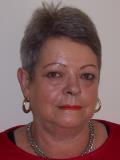 Marina van Wyk