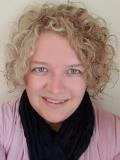 Wendy-Ann Maritz