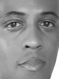 Siyabonga Nyamfu