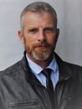 Wynand Pretorius