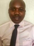 Steve Mtuwa