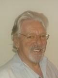 Robert Schutt