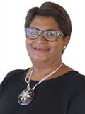 Sandra George