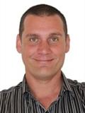 Stefan Mulder